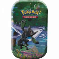 Pokemon - Shining Fates Mini Tin (Zarude)