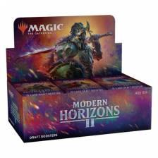 Booster Box (Draft) - Modern Horizons 2