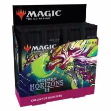 Booster Box (Collector) - Modern Horizons 2