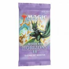Booster (Set) - Modern Horizons 2