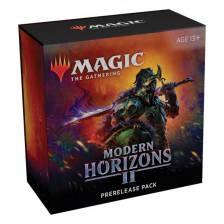 PreRelease Pack - Modern Horizons 2