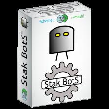 Stak Bots